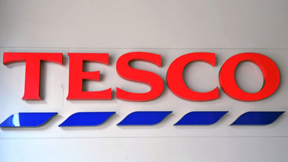 Tesco to create 16,000 new permanent jobs